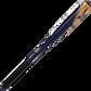 Easton 2022 Alpha ALX Tee Ball Baseball Bat   -10 image number null
