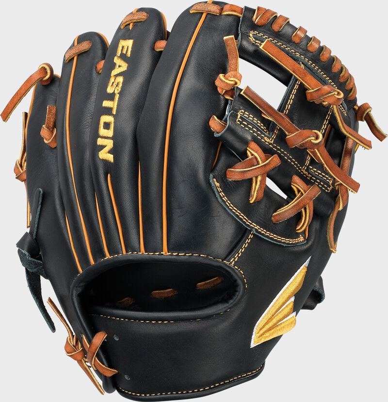 2021 Pro Training 9.5-Inch Infield Baseball Glove