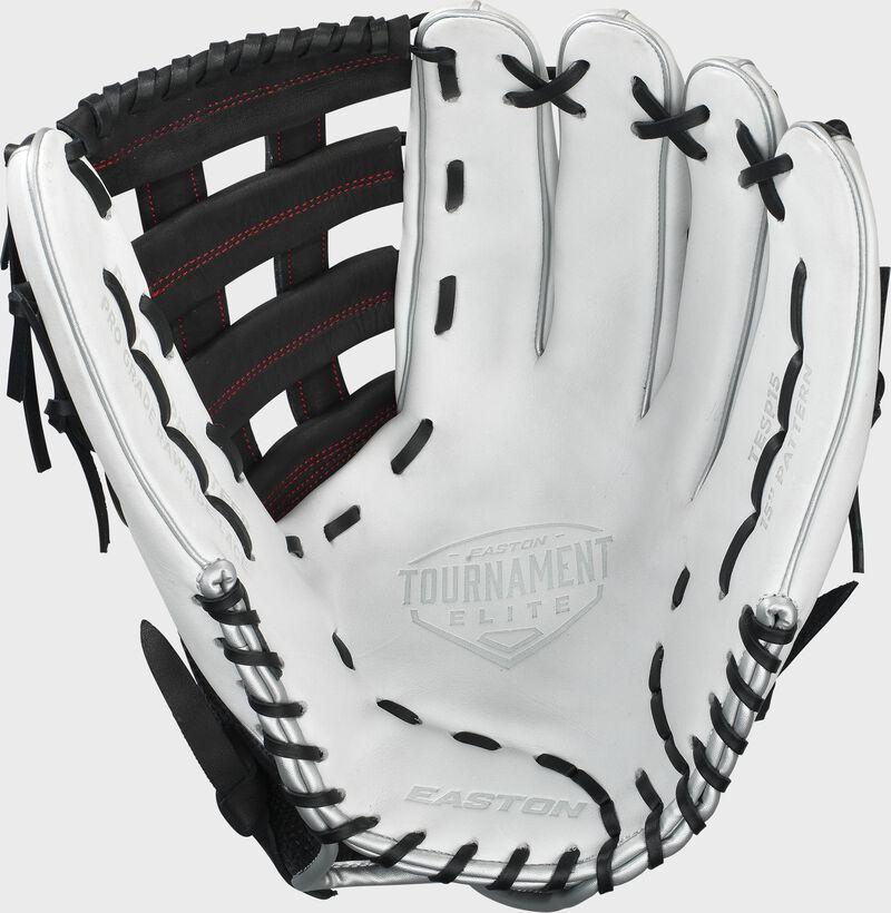 2022 Tournament Elite Slowpitch 15-Inch Softball Glove