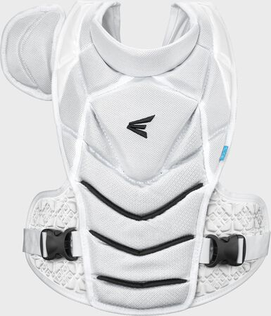 Jen Schro The Very Best Chest Protector
