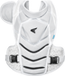 Jen Schro The Very Best Chest Protector image number null