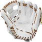 2021 Professional Collection Fastpitch 11.5-Inch Infield Glove image number null
