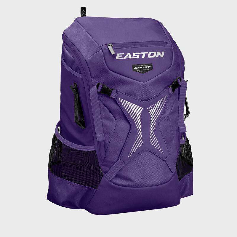 Ghost NX Backpack   PU