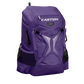 Ghost NX Backpack   PU image number null