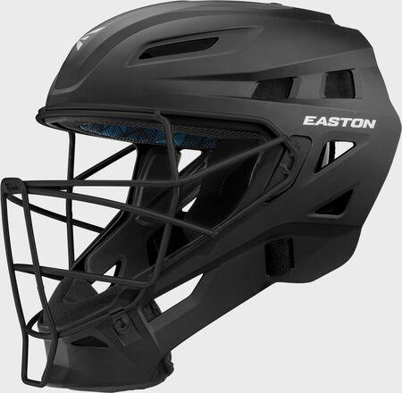 Elite X Catcher's Helmet