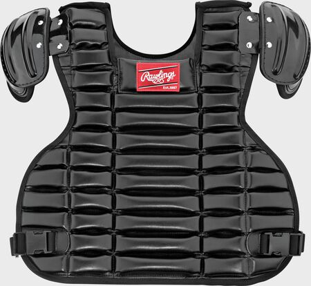 Umpire Adult Chest Protector