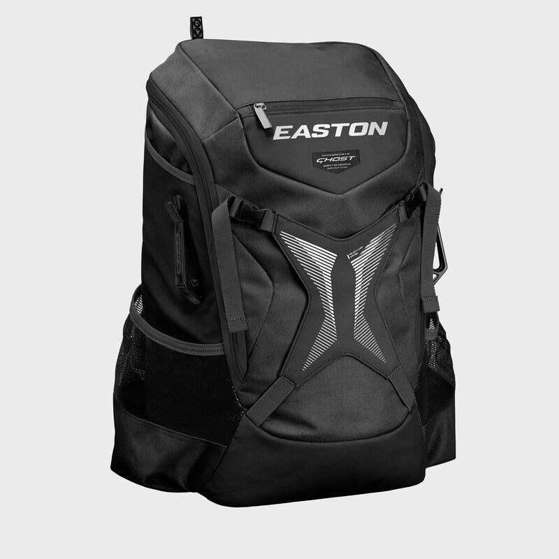 Ghost NX Backpack | BK