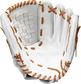 2021 Professional Collection Fastpitch 12.5-Inch Pitcher/Outfield Glove image number null