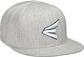 Gameday 2 Flexfit Hat CH LXL image number null