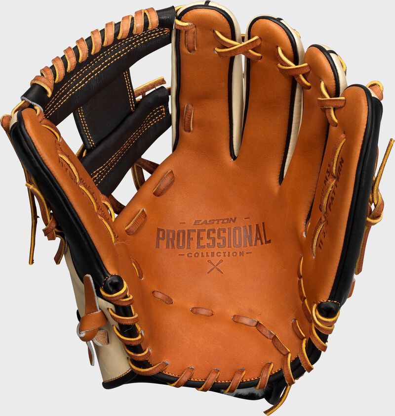 2022 Professional Collection Hybrid 11.75-Inch Infield Glove