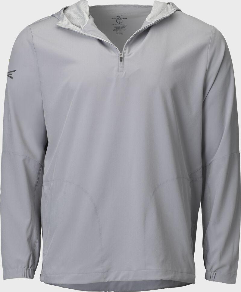 Gameday Jacket Adult GREY S