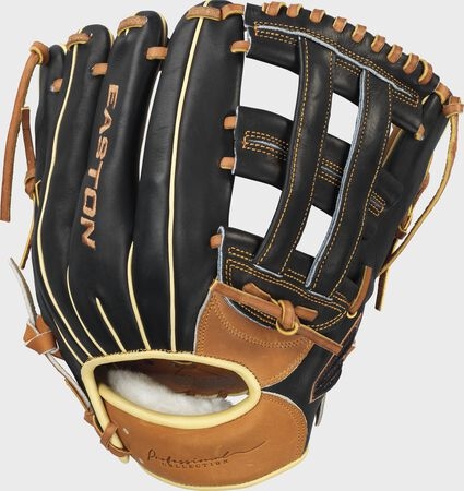 2022 Professional Collection Hybrid 12-Inch Infield Glove
