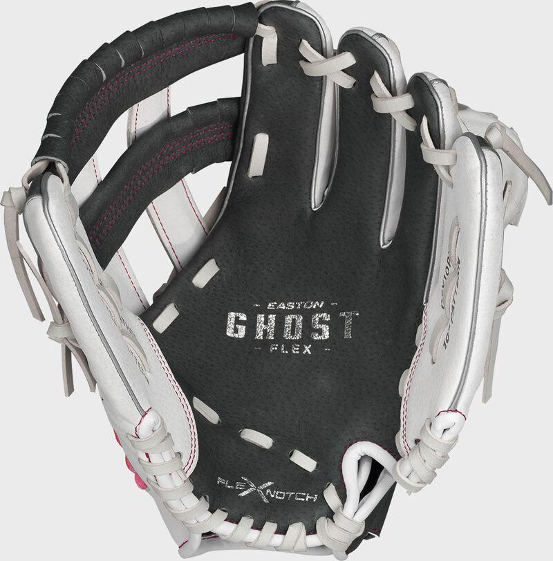 2021 Ghost Flex Youth 10-Inch Fastpitch Youth Glove
