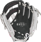 2021 Ghost Flex Youth 10-Inch Fastpitch Youth Glove image number null