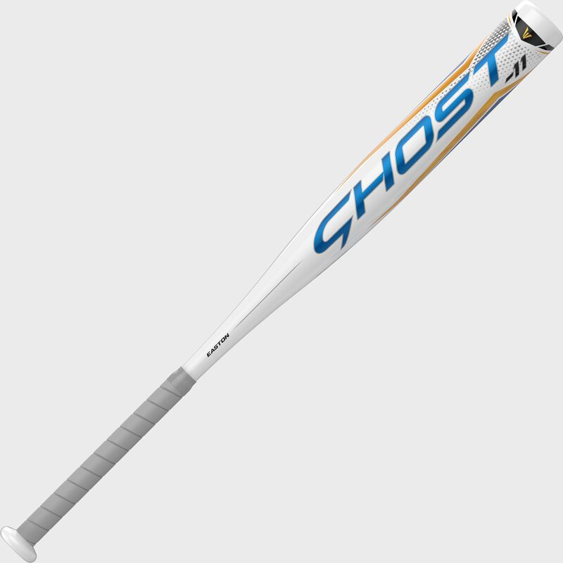 2022 Easton Ghost Youth Fastpitch Bat   -11