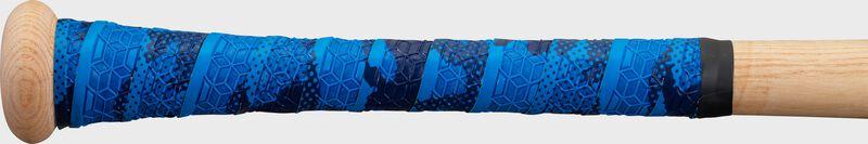 Hyperskin Grip 1.2MM | RY