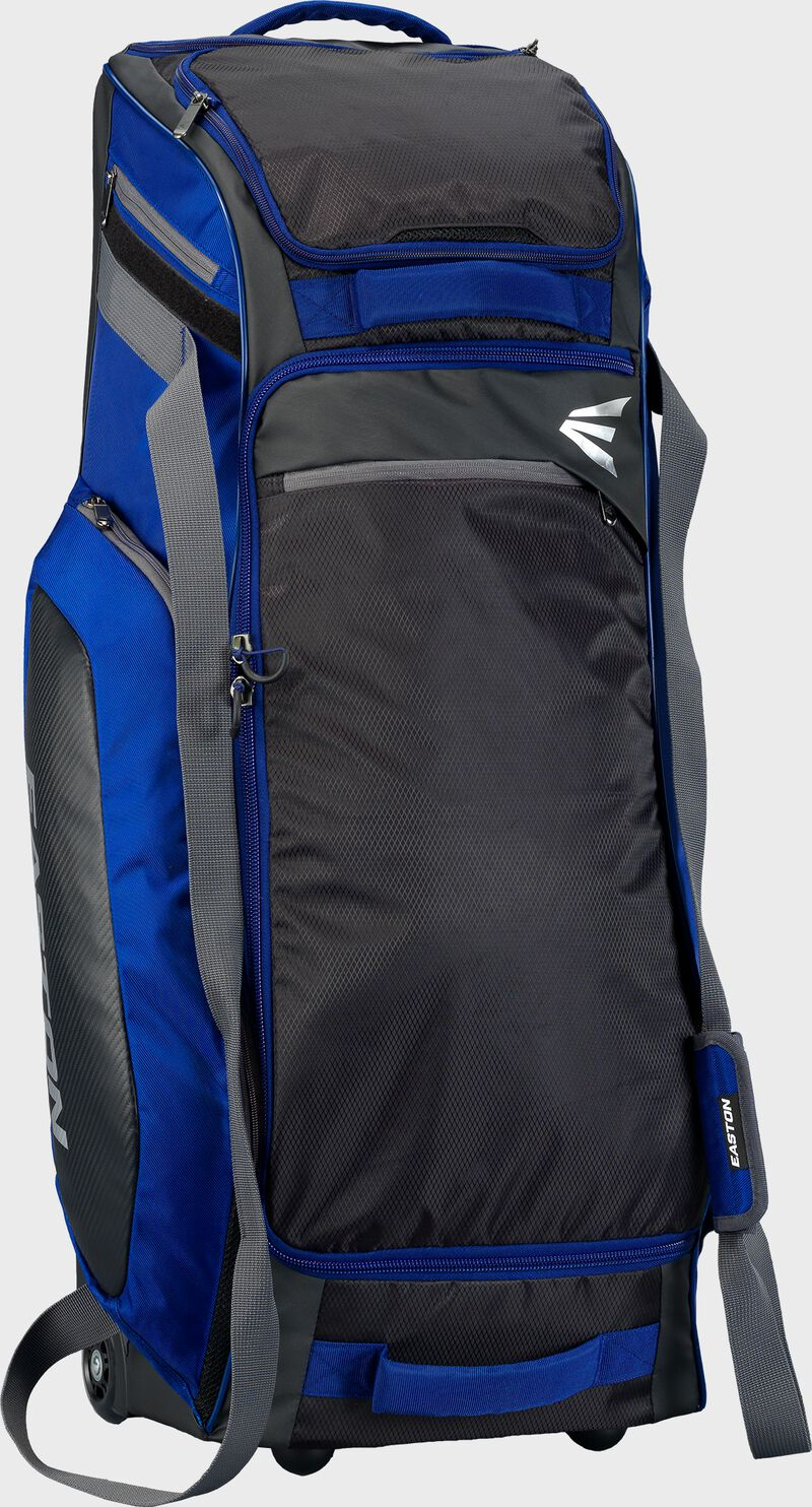 Matrix Wheeled Bag   RY