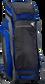 Matrix Wheeled Bag   RY image number null