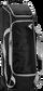 Octane Wheeled Bag | BK image number null