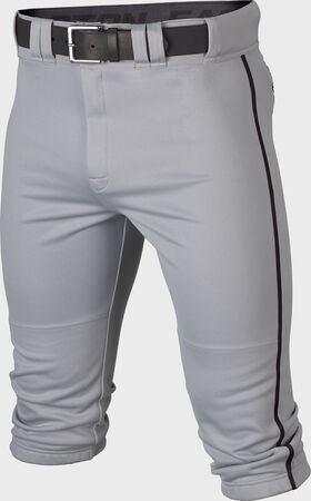 Adult Rival+ Knicker Piped Pant