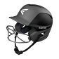 Ghost Helmet Matte Two-Tone BKCH L/XL image number null
