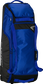 Dugout Wheeled Bag   RY image number null
