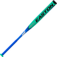 Easton 2022 BAM USSSA Slowpitch Bat image number null