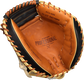 2022 Professional Collection Hybrid 33.5-Inch Catcher's Mitt image number null