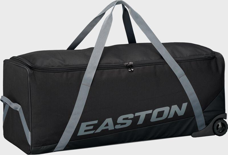 Team Equipment Wheeled Bag