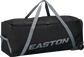 Team Equipment Wheeled Bag image number null