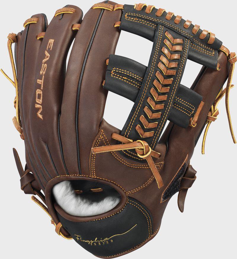 2022 Flagship 11.75-Inch Infield Glove