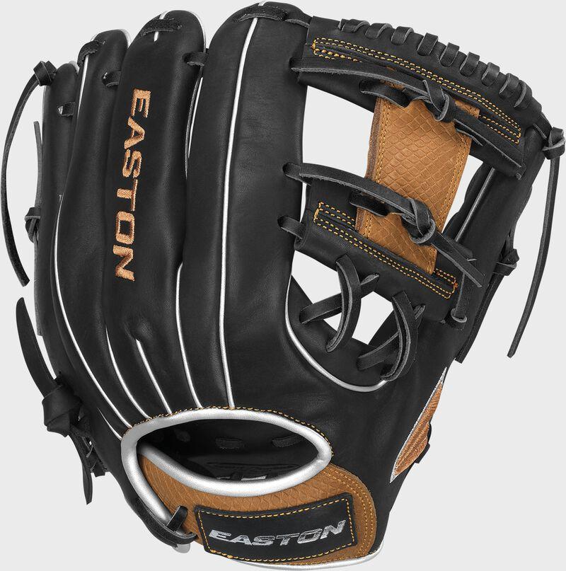 2021 Tournamentt Elite 11.5-Inch Neutral Glove