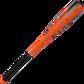 Easton 2022 Maxum Ultra USSSA Baseball Bat   -12 image number null