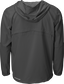 Gameday Jacket Adult CHARCOAL S image number null