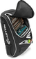 E50 BP Backpack image number null