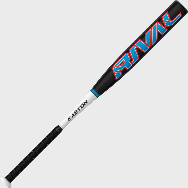 Easton 2021 Rival USA/USSSA Slowpitch Bat