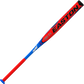 Easton 2022 POW USSSA Slowpitch Bat image number null
