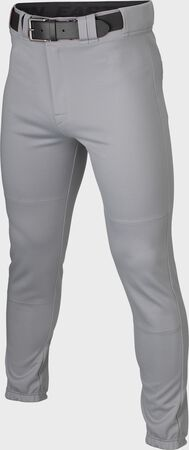 Adult Rival+ Pro Taper Pant