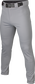 Adult Rival+ Pro Taper Pant image number null