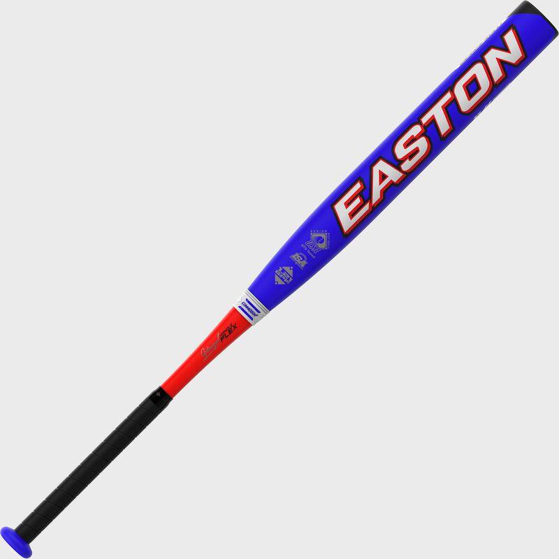 Easton 2022 Marieo Foster Senior Softball Slowpitch Bat