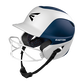 Ghost Helmet Matte Two-Tone NYWH L/XL image number null