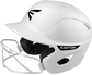 Ghost Helmet Matte WH L/XL image number null