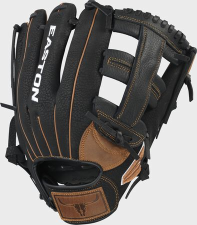 2022 Prime Slowpitch 12.5-Inch Softball Glove