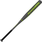 Easton 2021 Hammer USA/USSSA Slowpitch Bat image number null