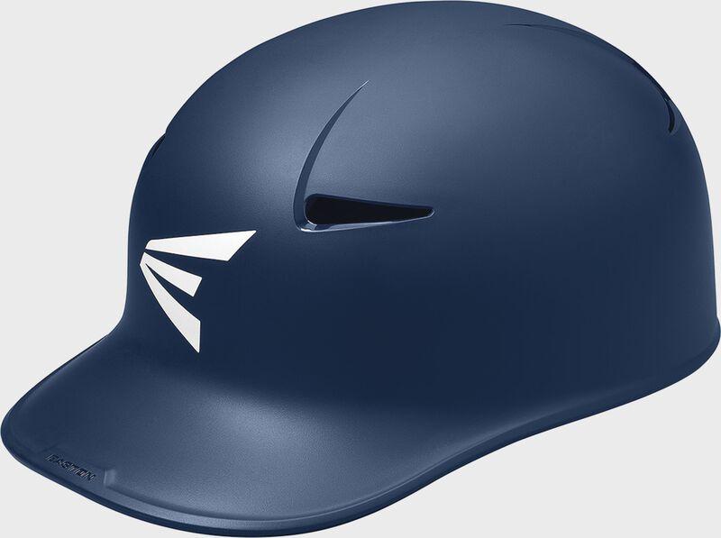 Pro X Skull Cap NY L/XL