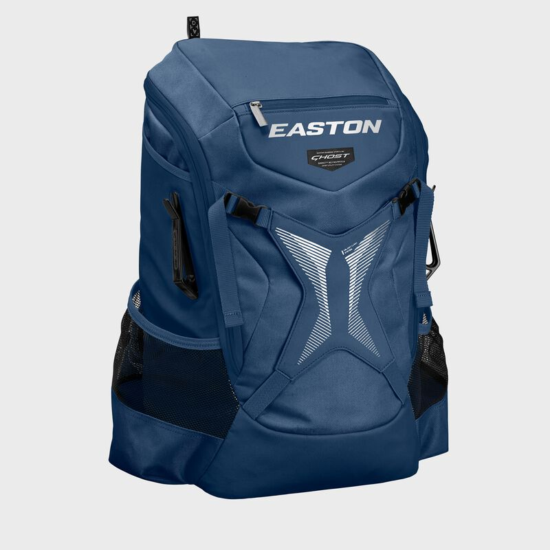 Ghost NX Backpack | NY
