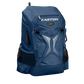 Ghost NX Backpack | NY image number null