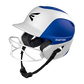 Ghost Helmet Matte Two-Tone RYWH L/XL image number null