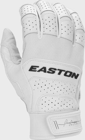 Adult Professional Collection Batting Gloves