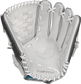 2021 Ghost Tournament Elite 12.5-Inch Fastpitch Pitcher/Outfield Glove image number null